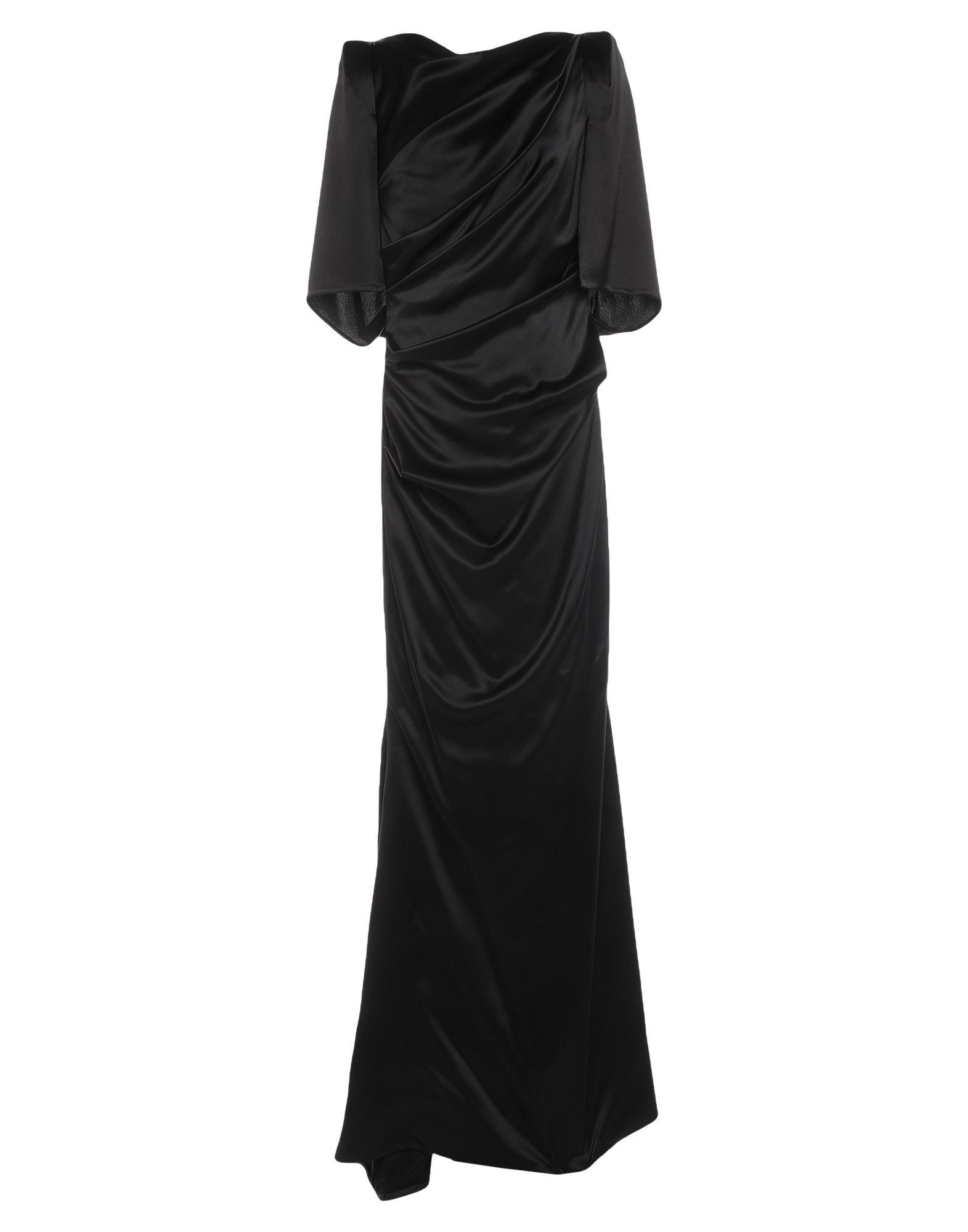 Фото - TALBOT RUNHOF Длинное платье david talbot devil s chessboard