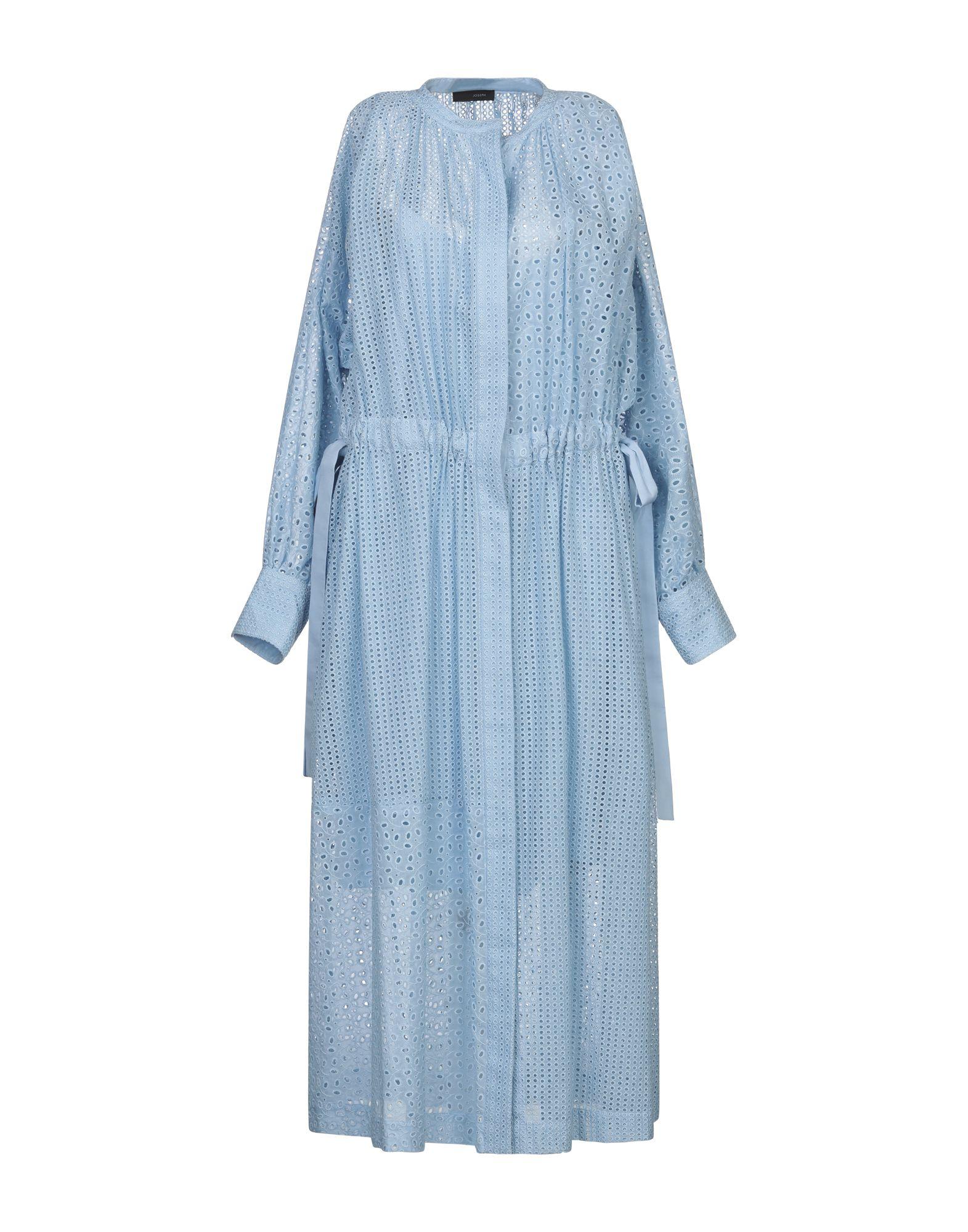 JOSEPH Платье длиной 3/4 фото