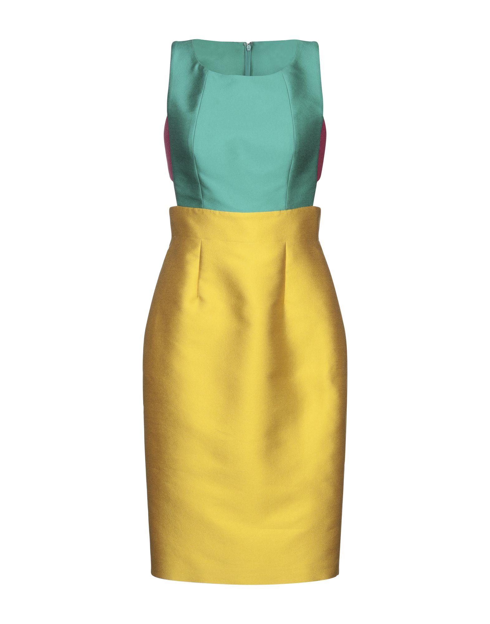 ADE' Платье до колена