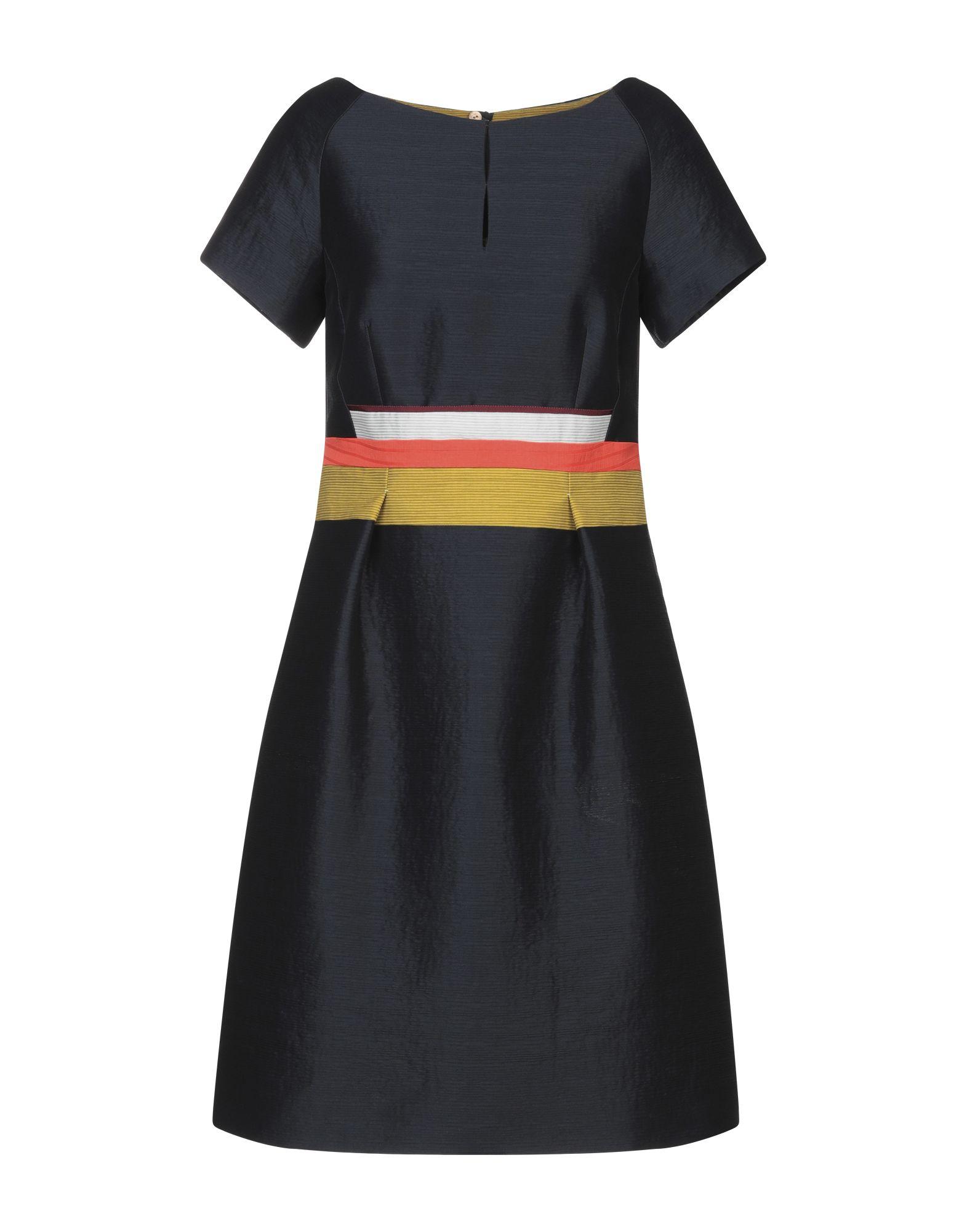 NATAN Платье до колена
