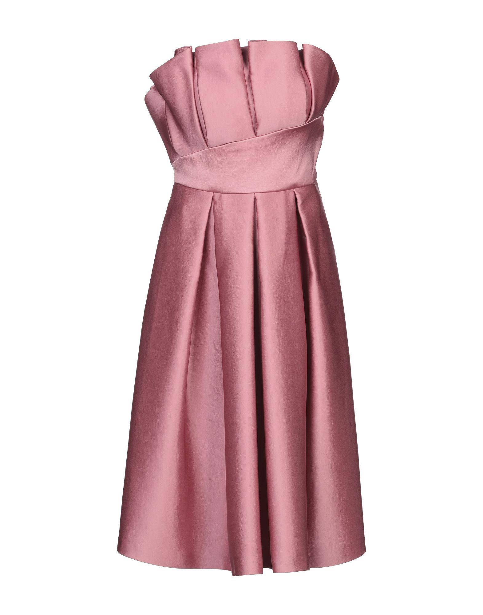 цена на TED BAKER Короткое платье