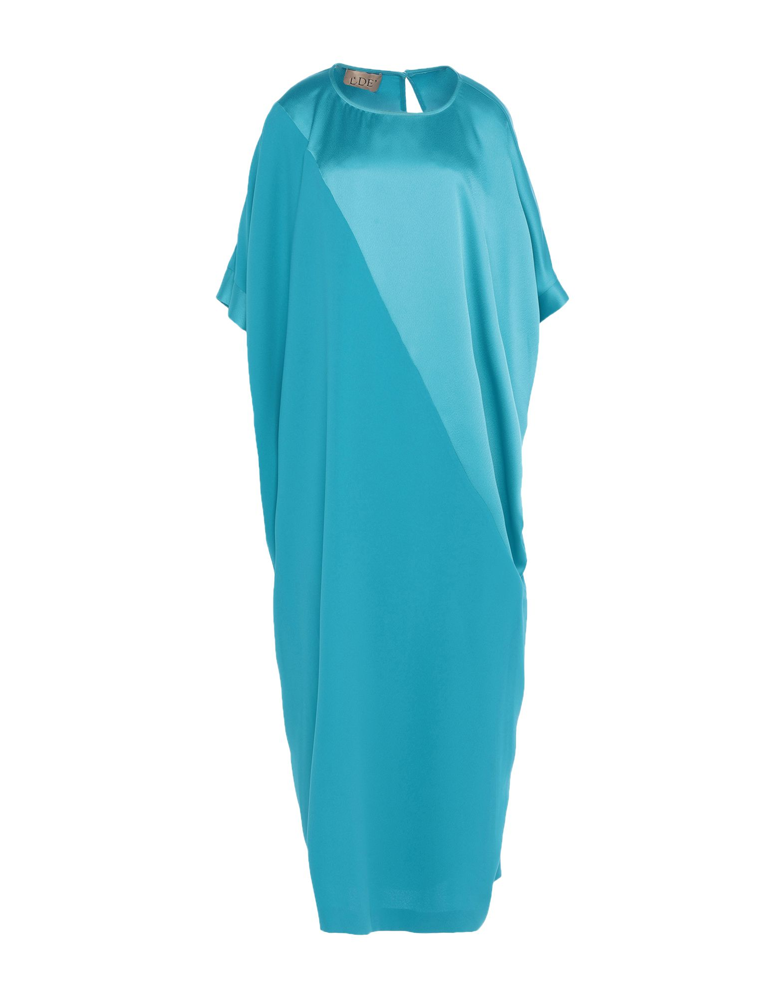ADE' Платье длиной 3/4