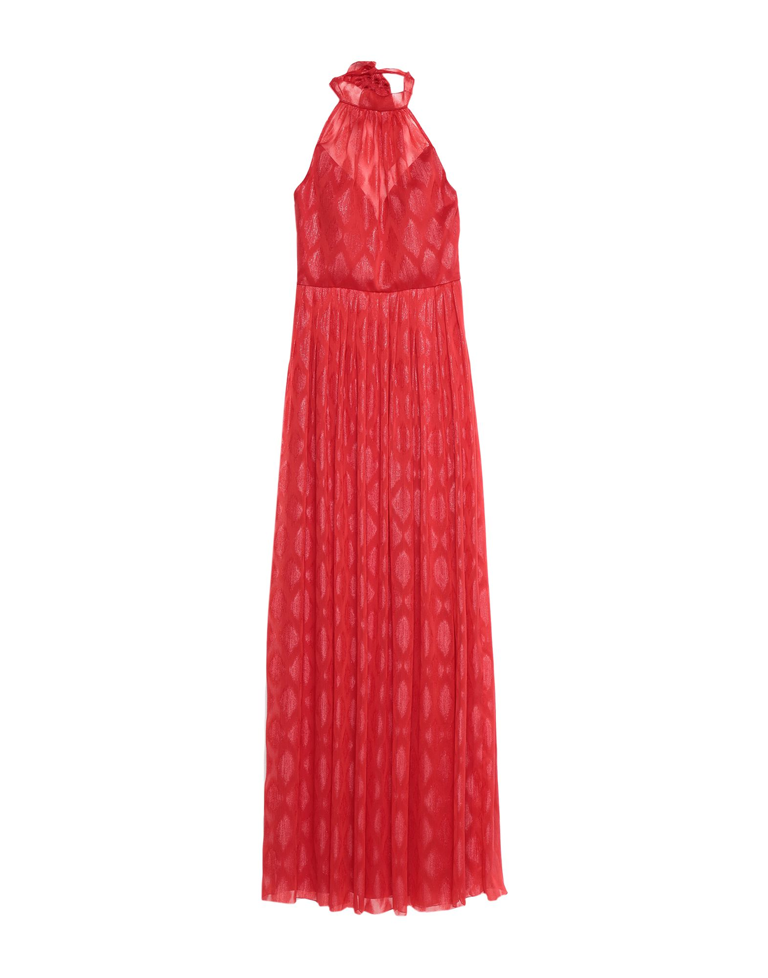 ADE' Длинное платье