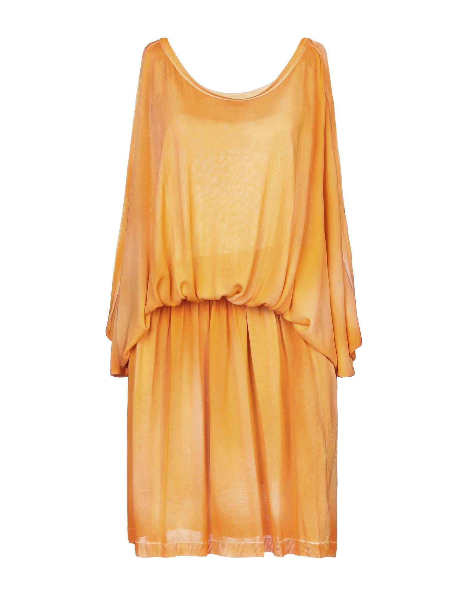 BLUMARINE Платье длиной 3/4