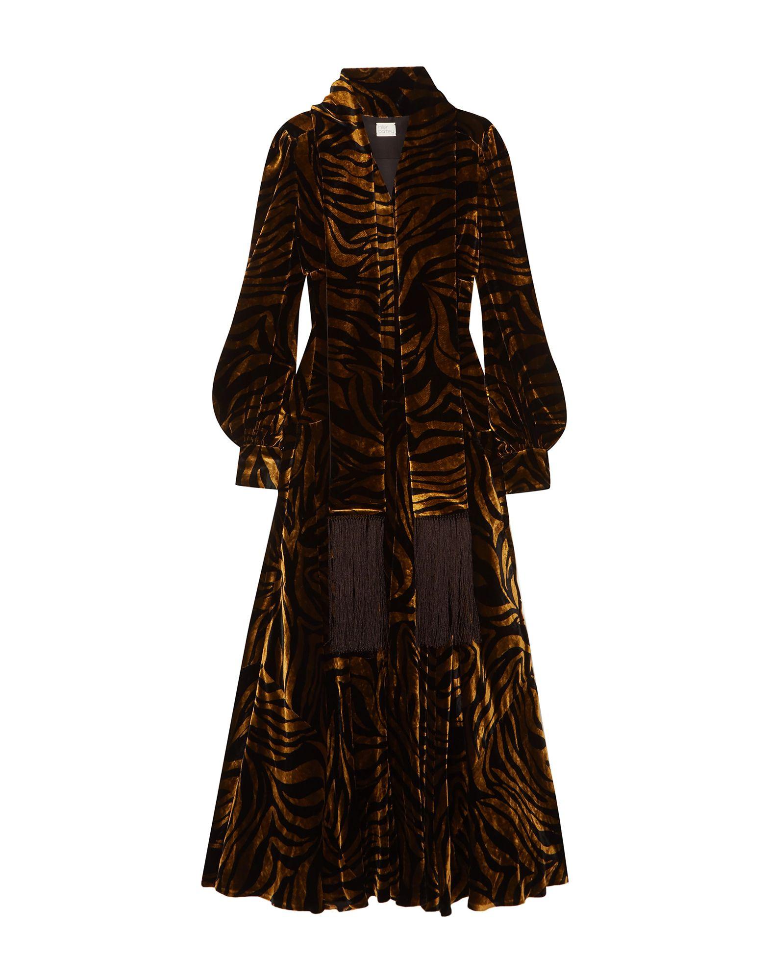Фото - HILLIER BARTLEY Длинное платье hillier bartley длинное платье