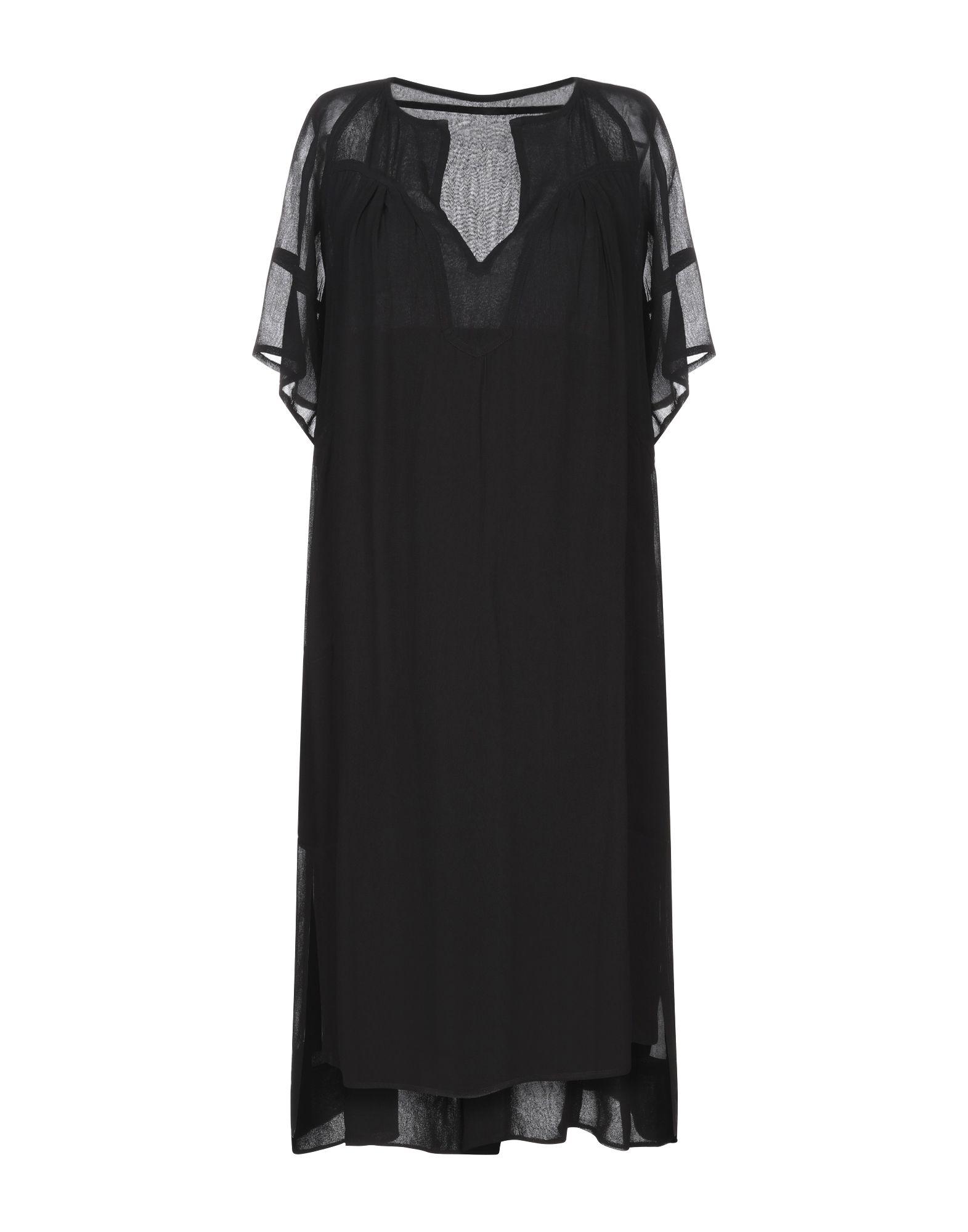 JUST FEMALE Короткое платье