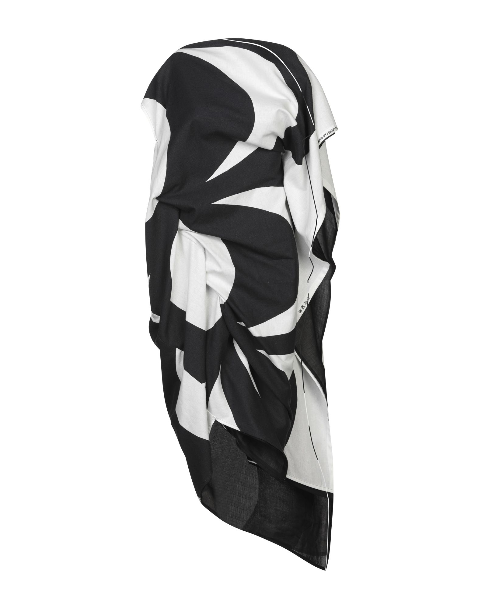 JUNYA WATANABE Платье длиной 3/4 пиджак junya watanabe