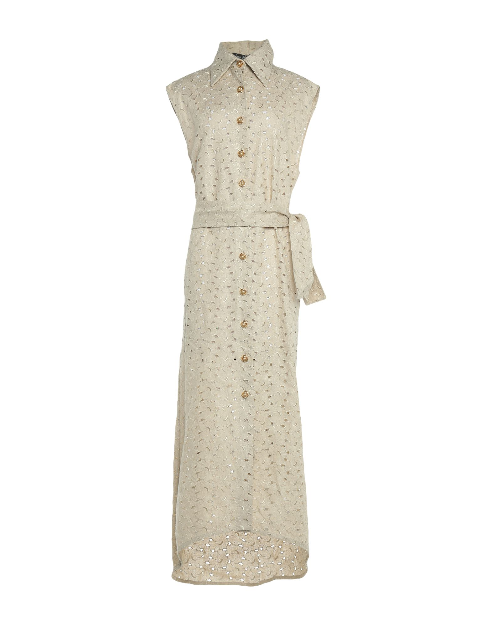 IVAN MONTESI Длинное платье ivan montesi комплект