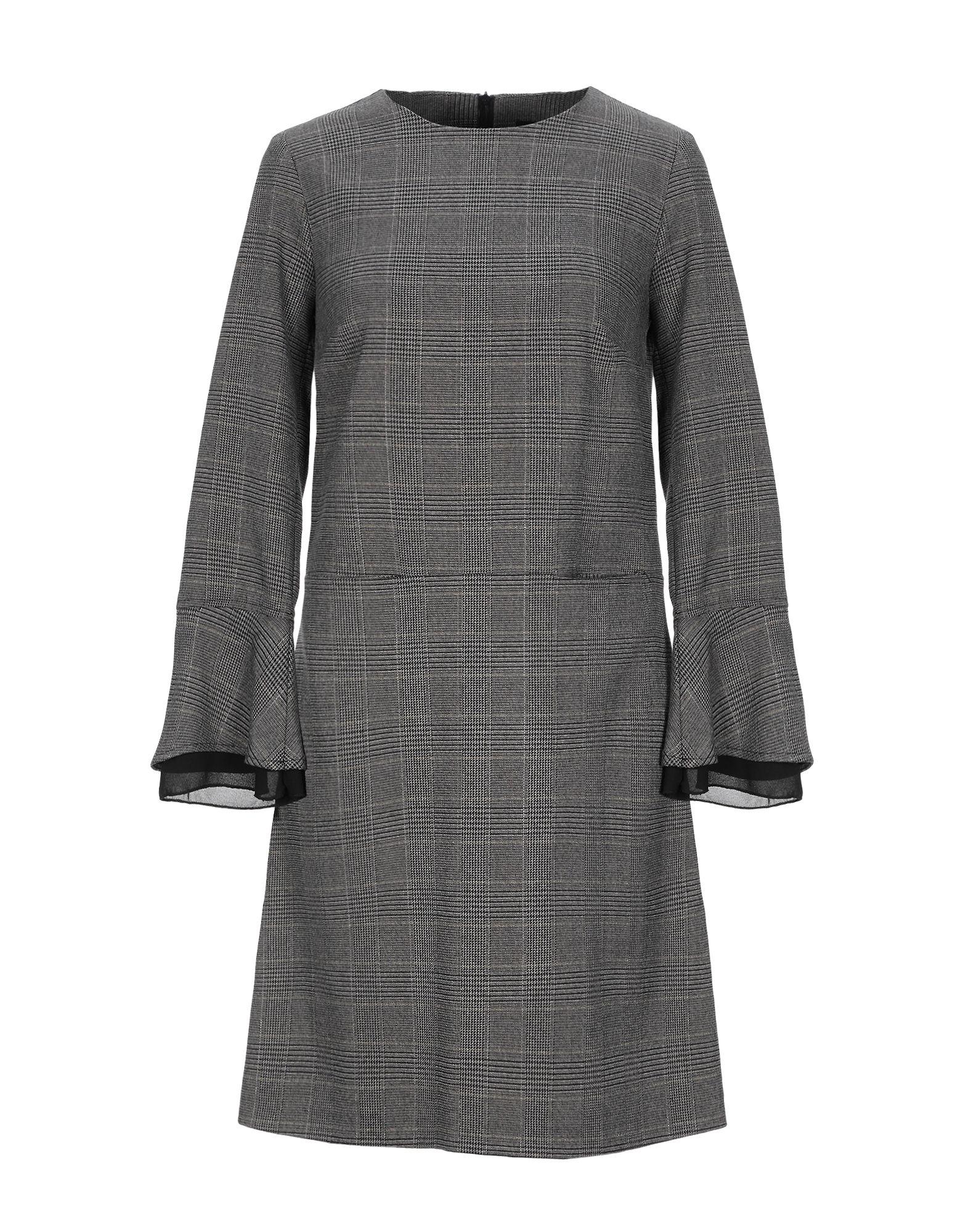 ANNA'S Короткое платье