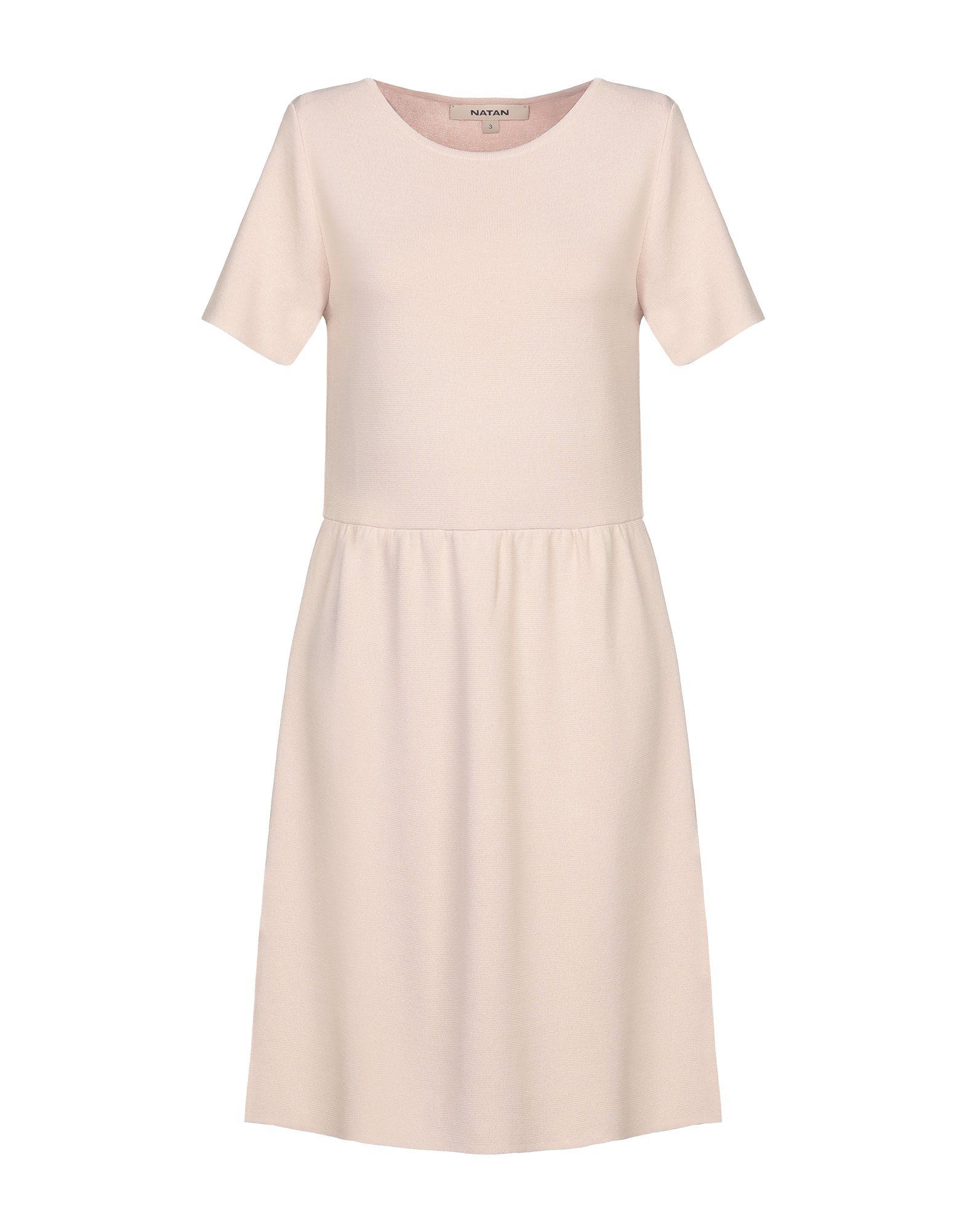 NATAN Короткое платье