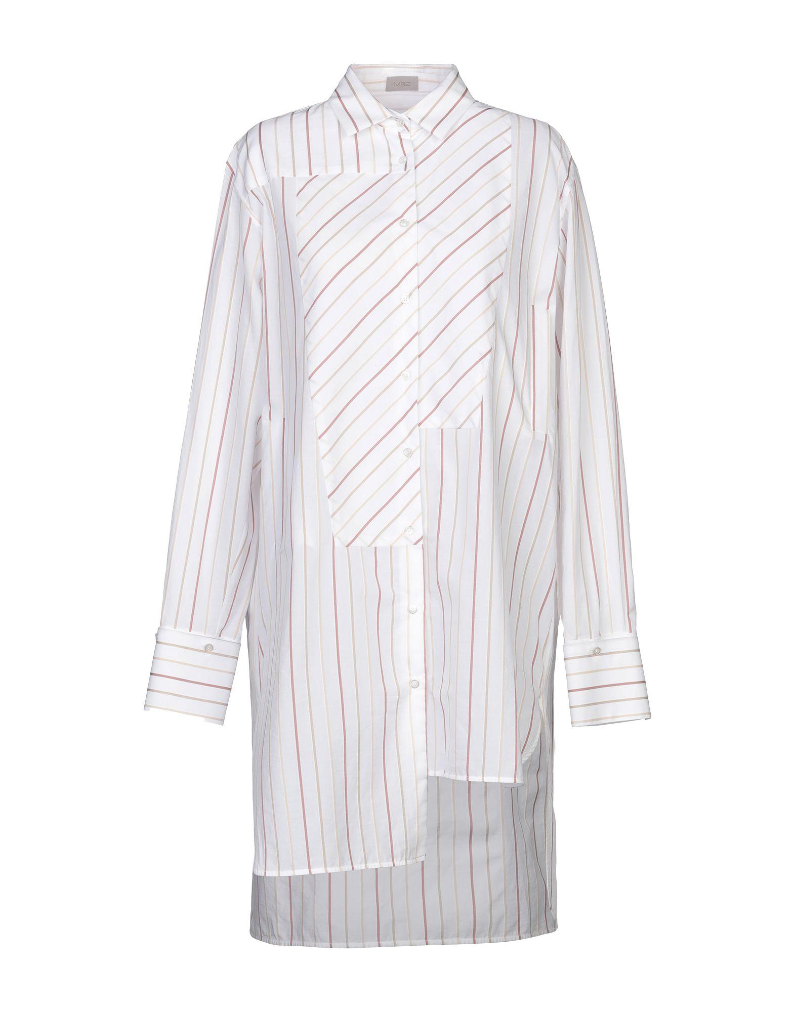 MRZ Короткое платье