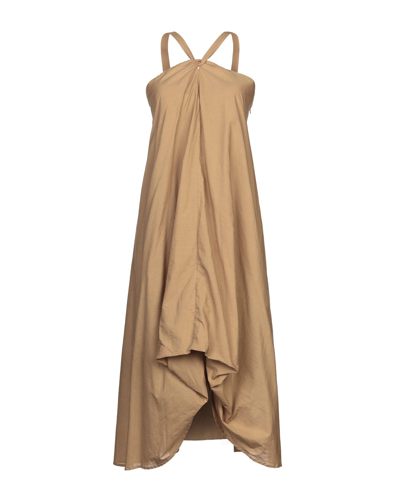 MALLONI Короткое платье