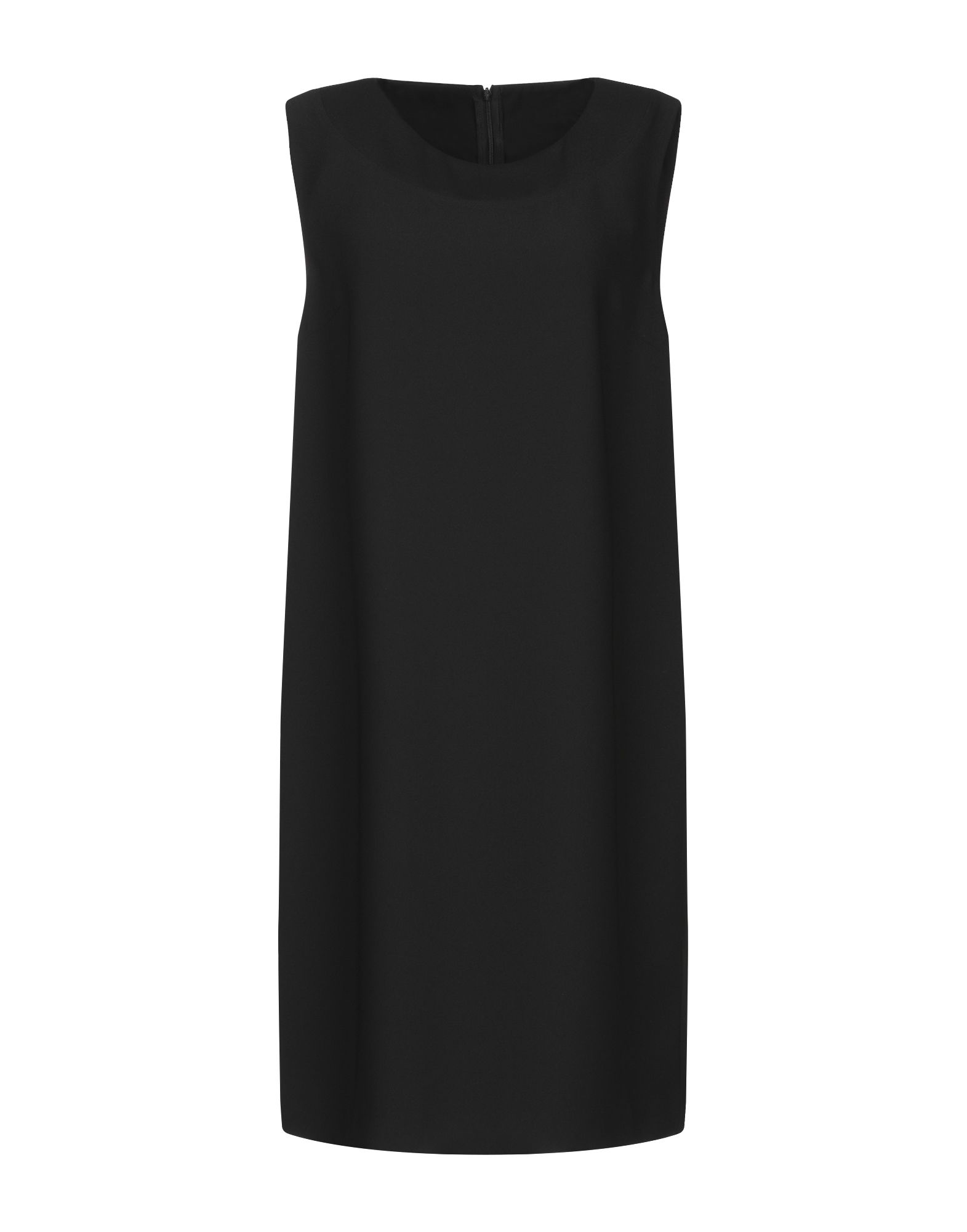 CRISTINA ROCCA Платье до колена