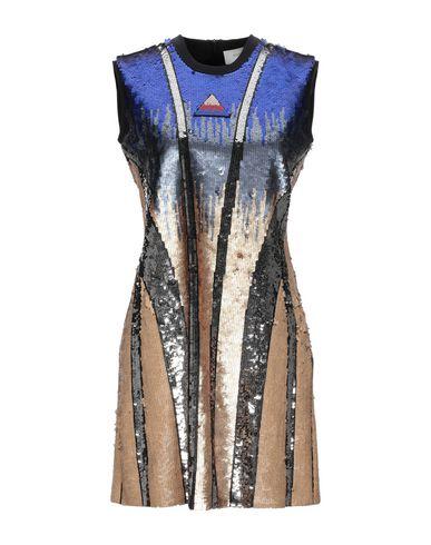 Короткое платье SportMax 34993533NX