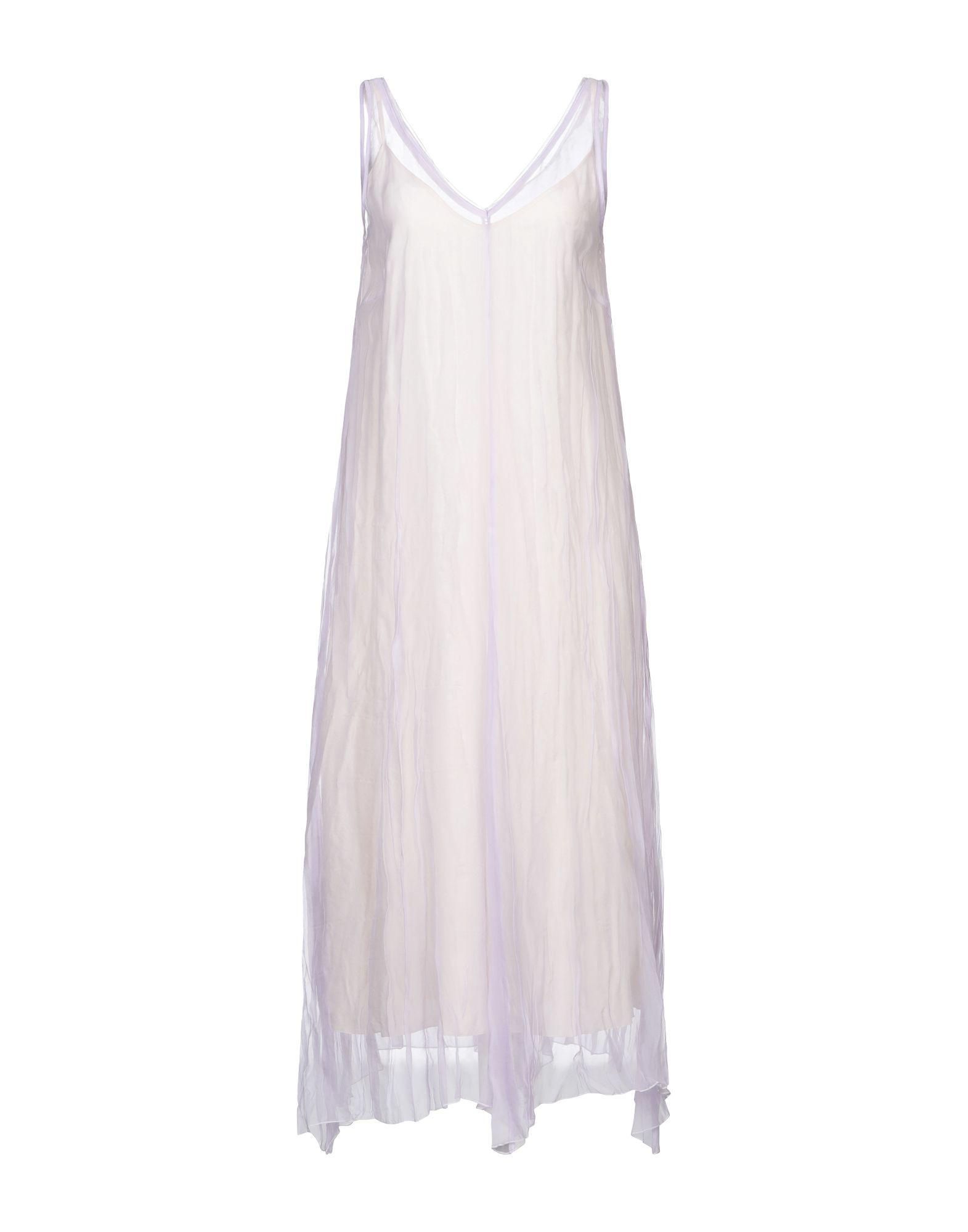 HACHE Платье длиной 3/4 цена