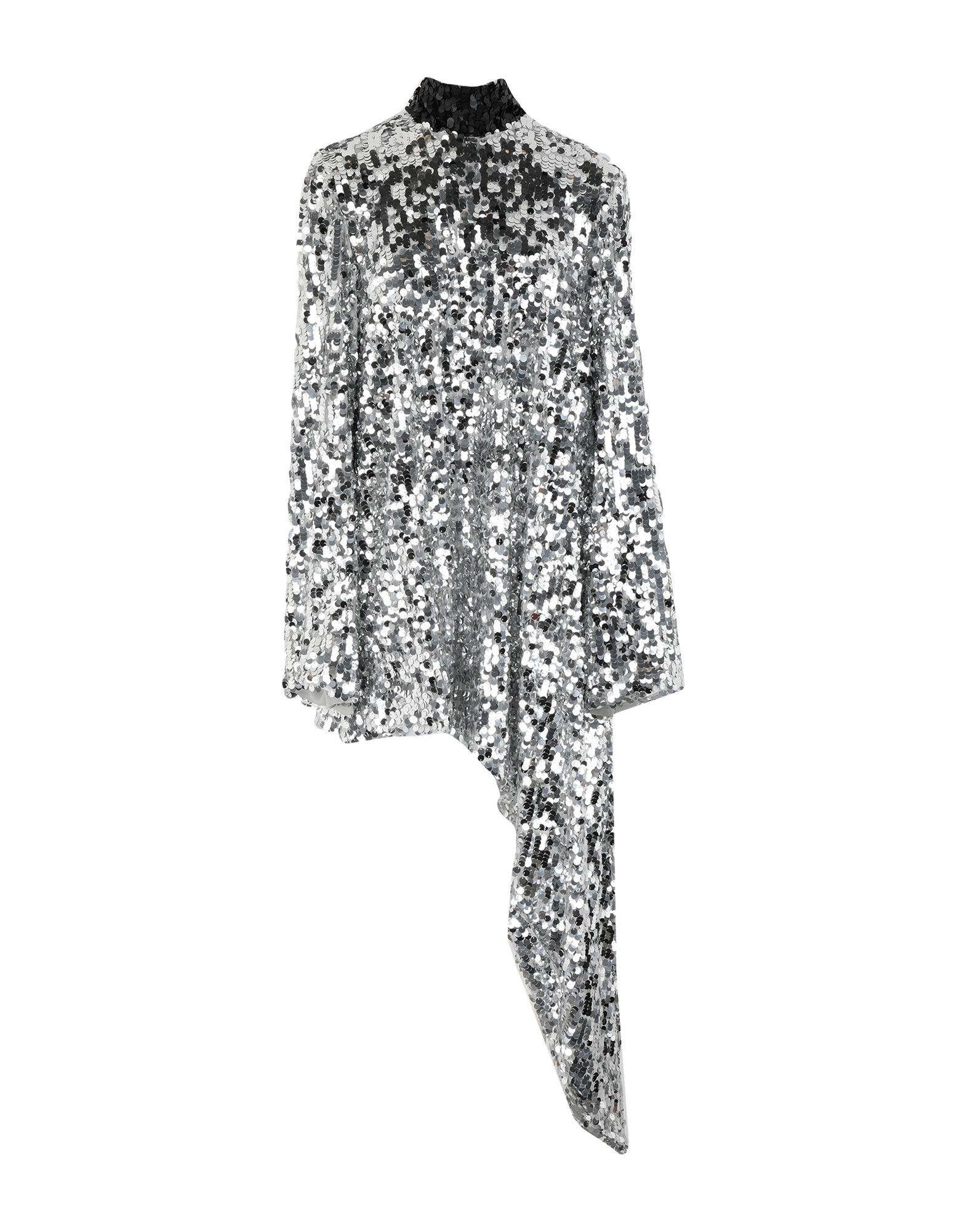 SVETA Milano Короткое платье