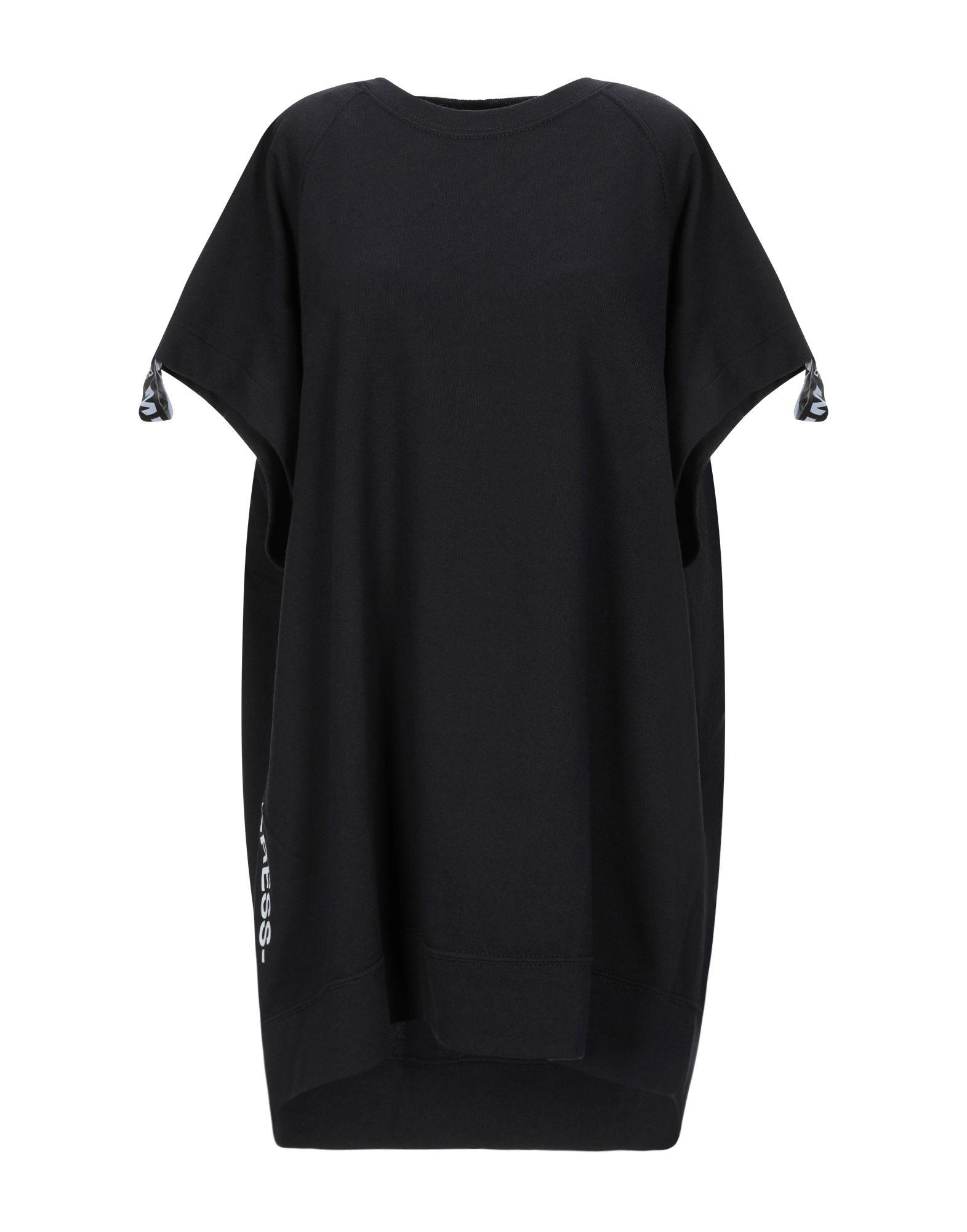 MIA-IAM Короткое платье