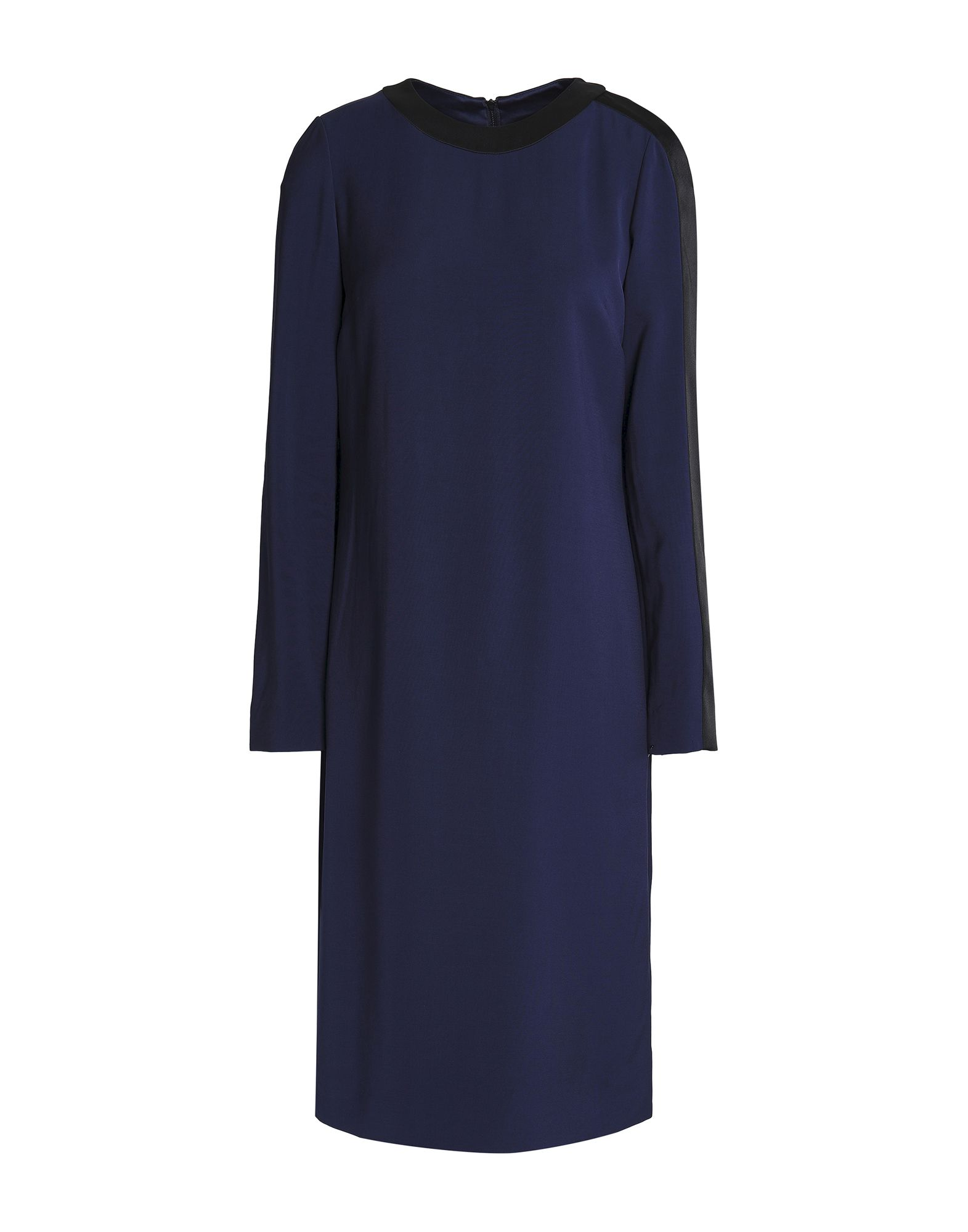 AMANDA WAKELEY Платье до колена