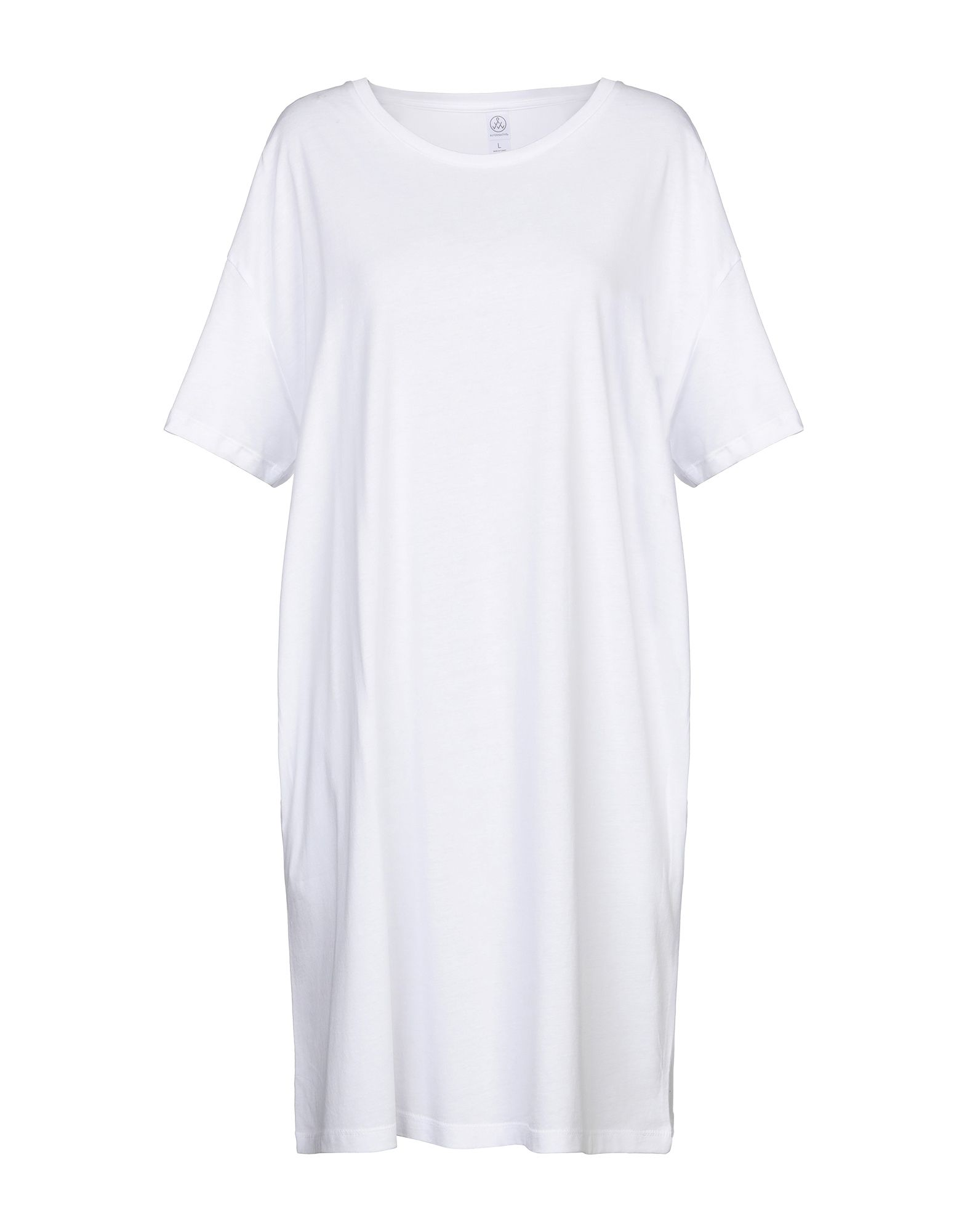 ALTERNATIVE® Короткое платье