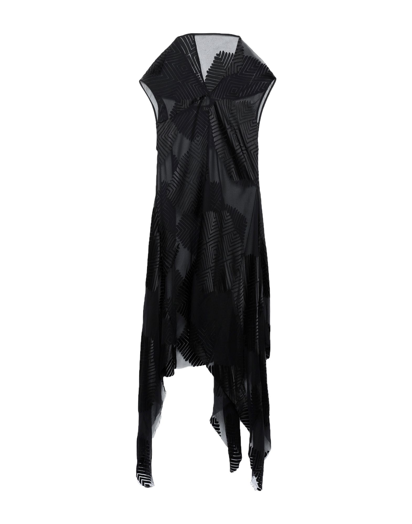 PEACHOO+KREJBERG Короткое платье