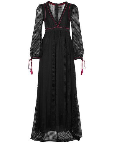 Длинное платье PHILOSOPHY DI LORENZO SERAFINI 34994998EG