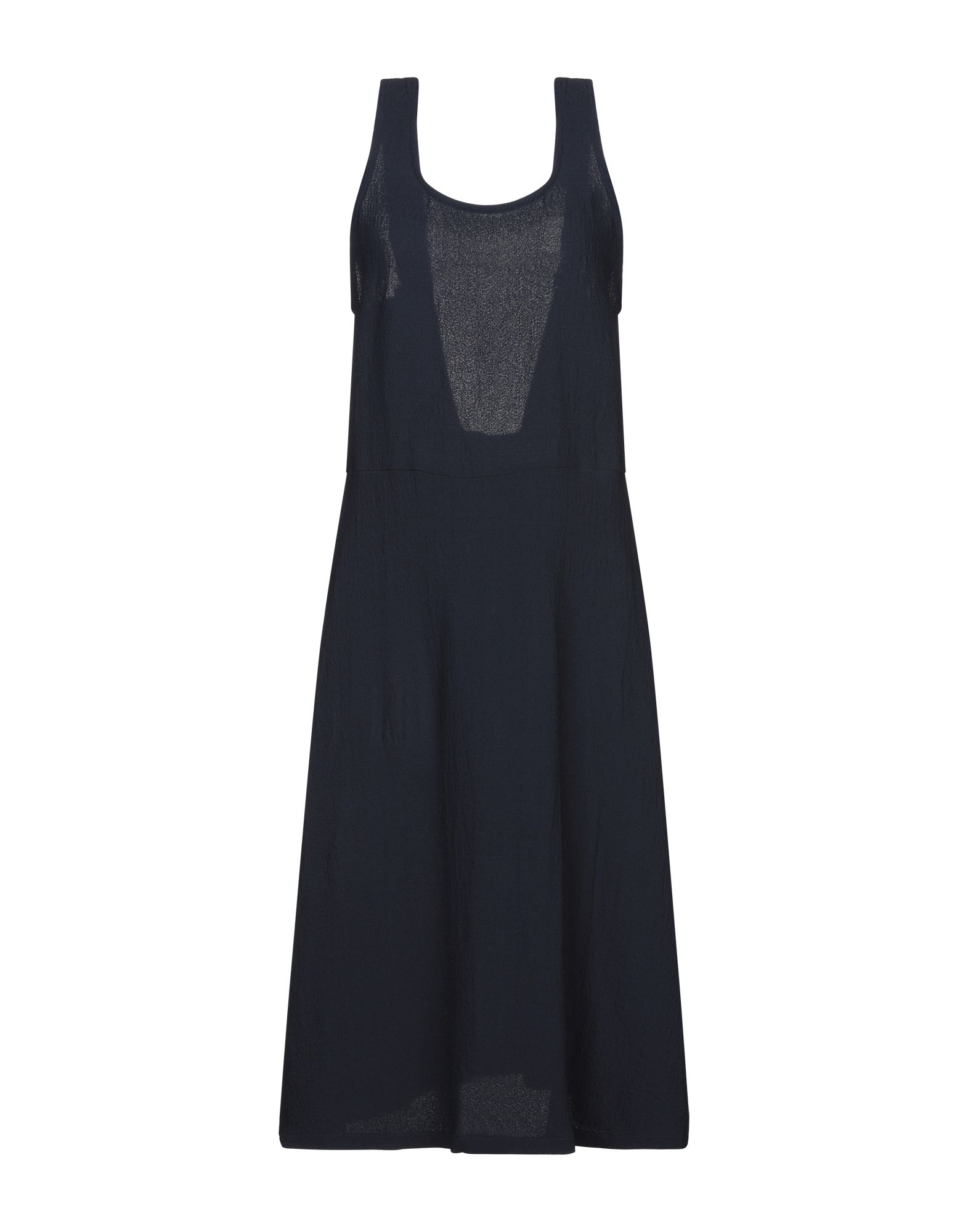 SITA MURT/ Платье до колена