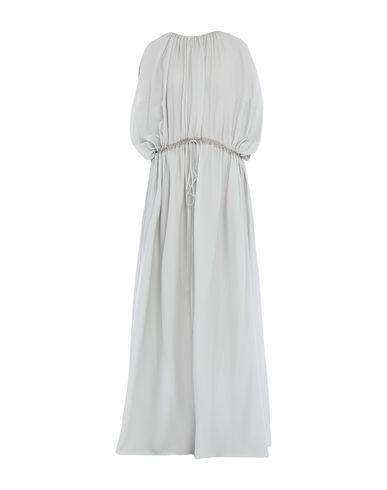 Длинное платье The Row