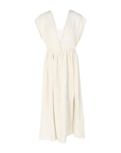 Платья Pomandere