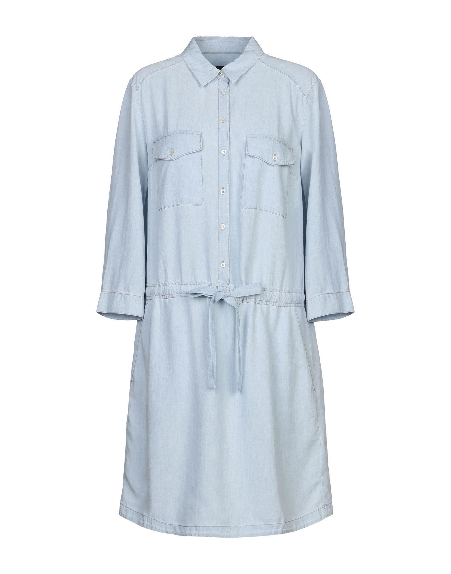 SET Короткое платье