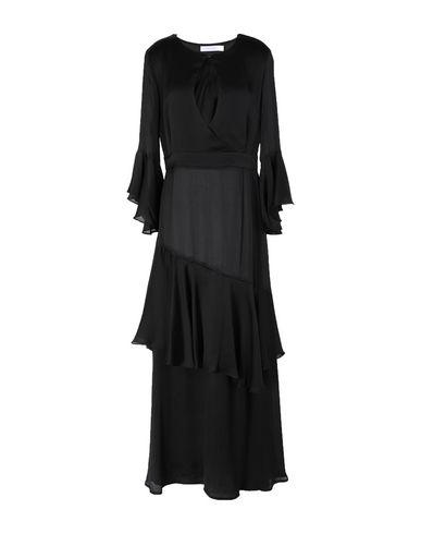 Длинное платье ANONYME DESIGNERS 34995676AB