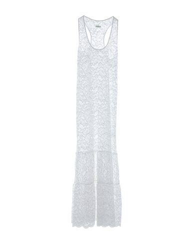 Длинное платье 4GIVENESS