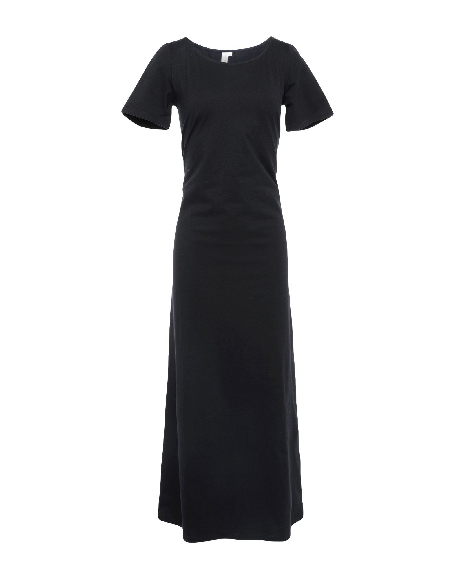 ANTONELLA VALSECCHI Длинное платье