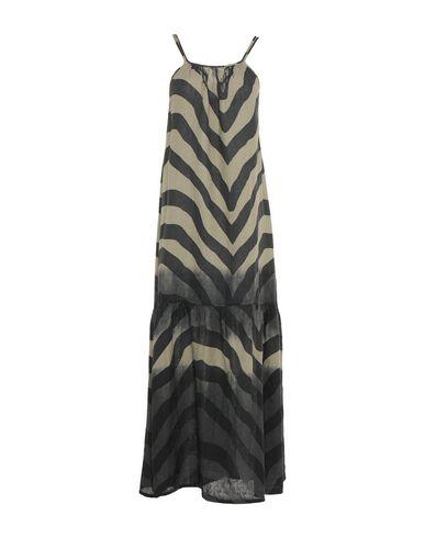 Длинное платье 120%