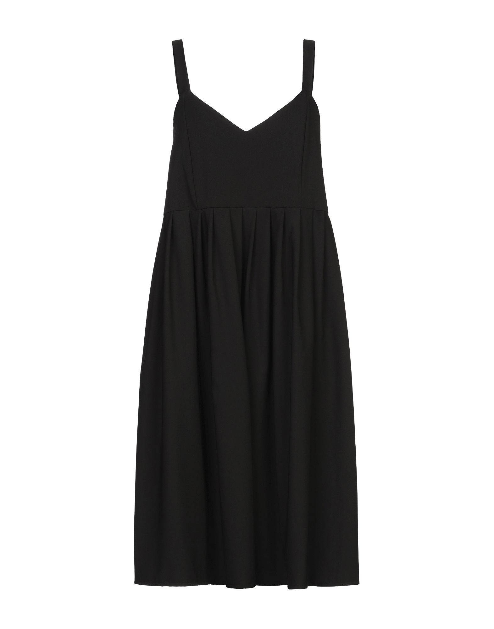 PEPEROSA Платье до колена
