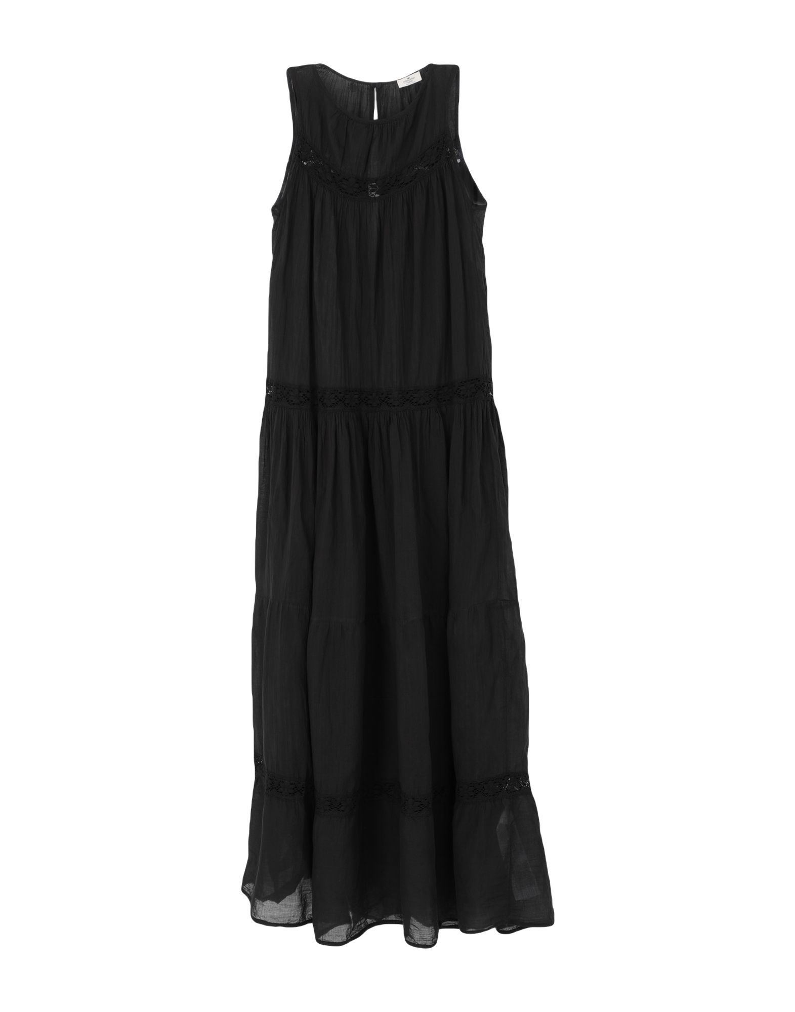 REBEL QUEEN by LIU •JO Длинное платье
