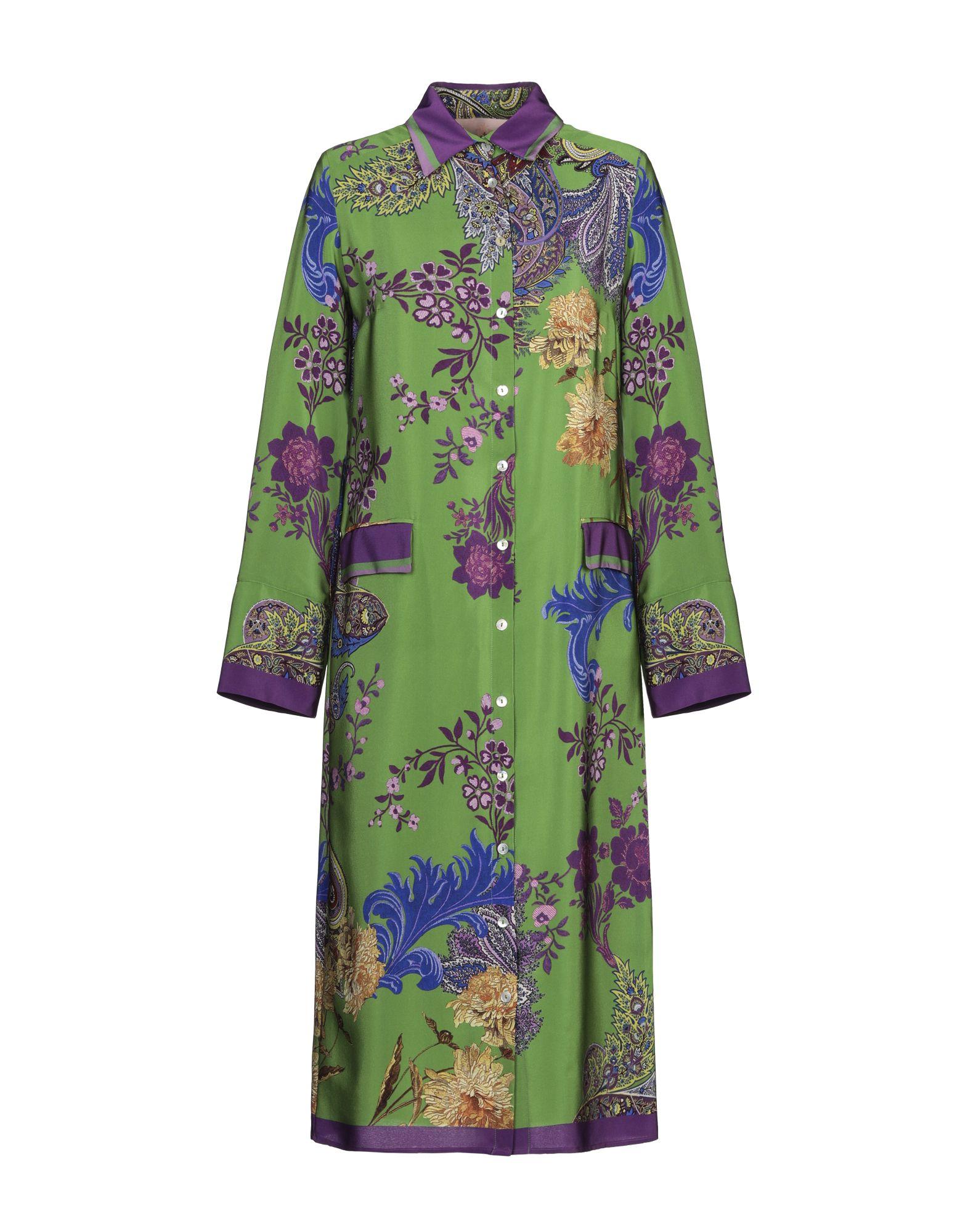 KITAGI® Платье до колена
