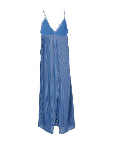 Длинное платье Nolita