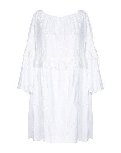 Короткое платье IMP DELUXE