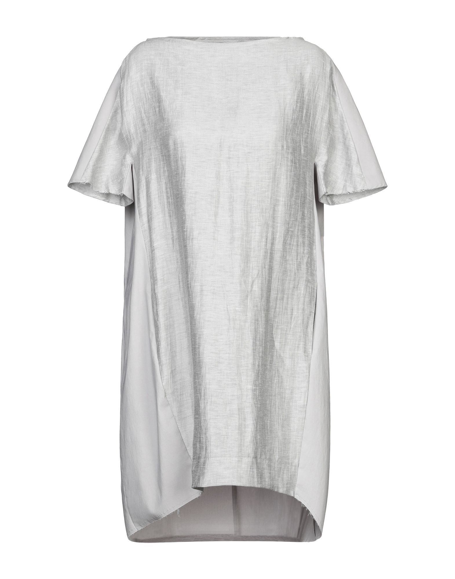 D-ROSS Короткое платье