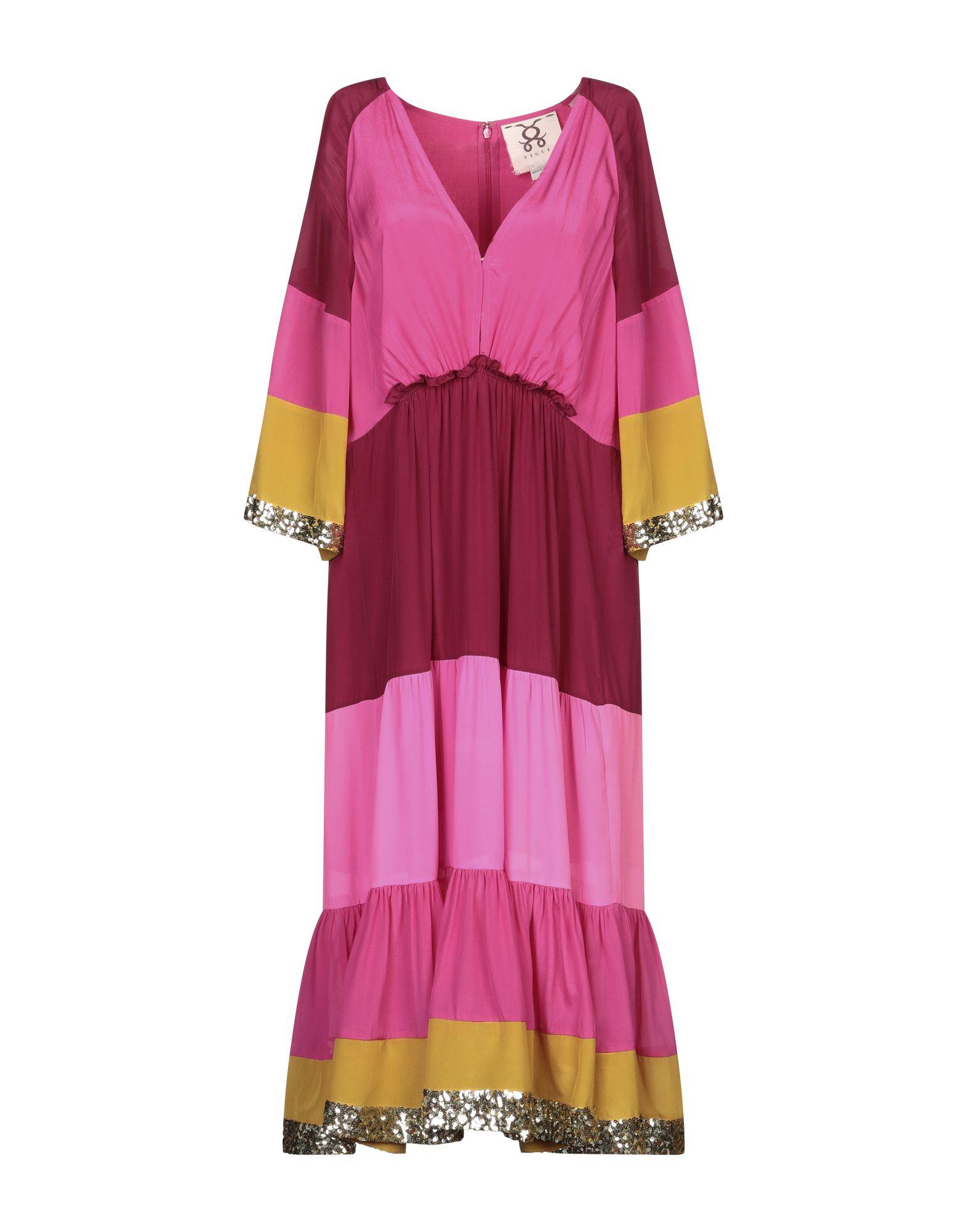 FIGUE Пляжное платье