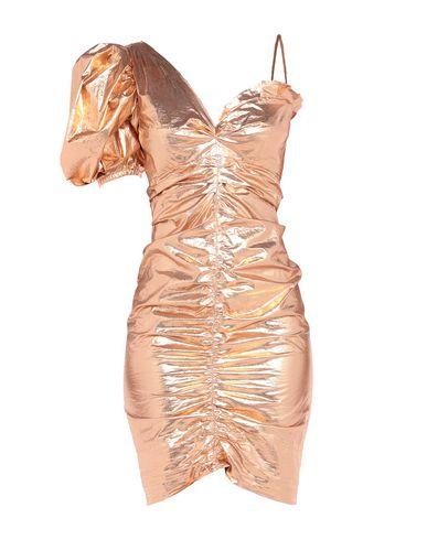 Короткое платье Isabel Marant 34998040LD