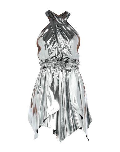 Короткое платье Isabel Marant 34998043IM