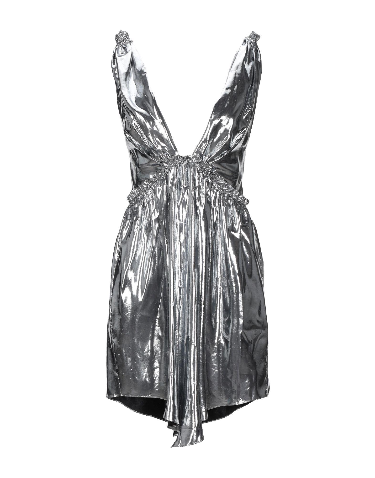 ISABEL MARANT Короткое платье