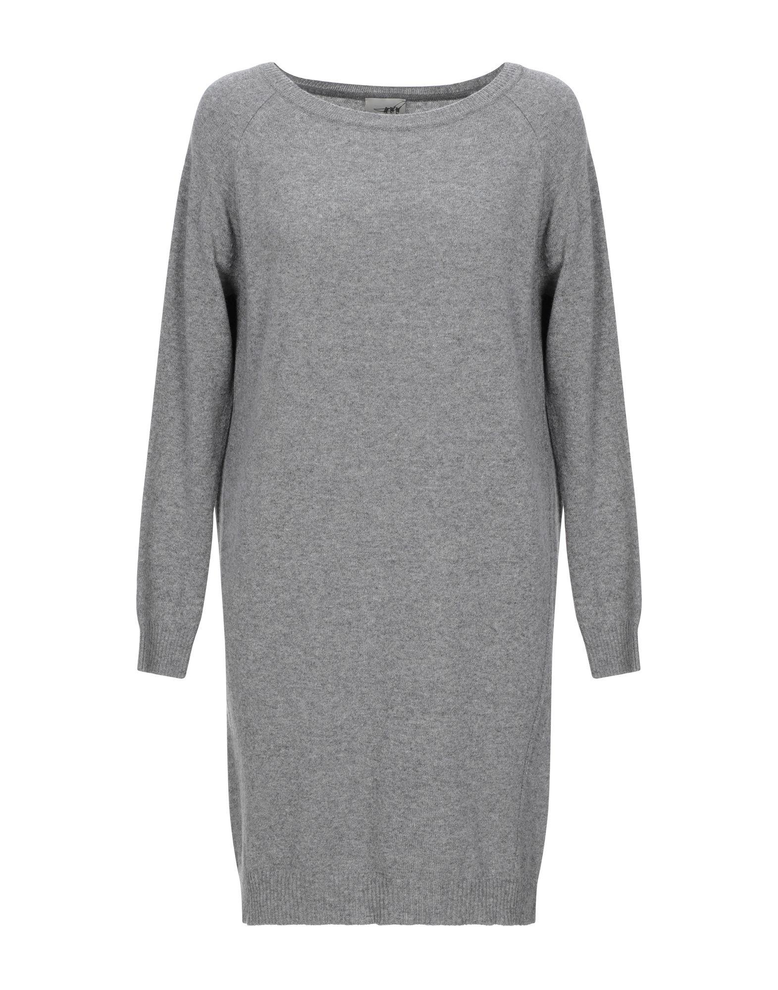 HENRY COTTON'S Короткое платье