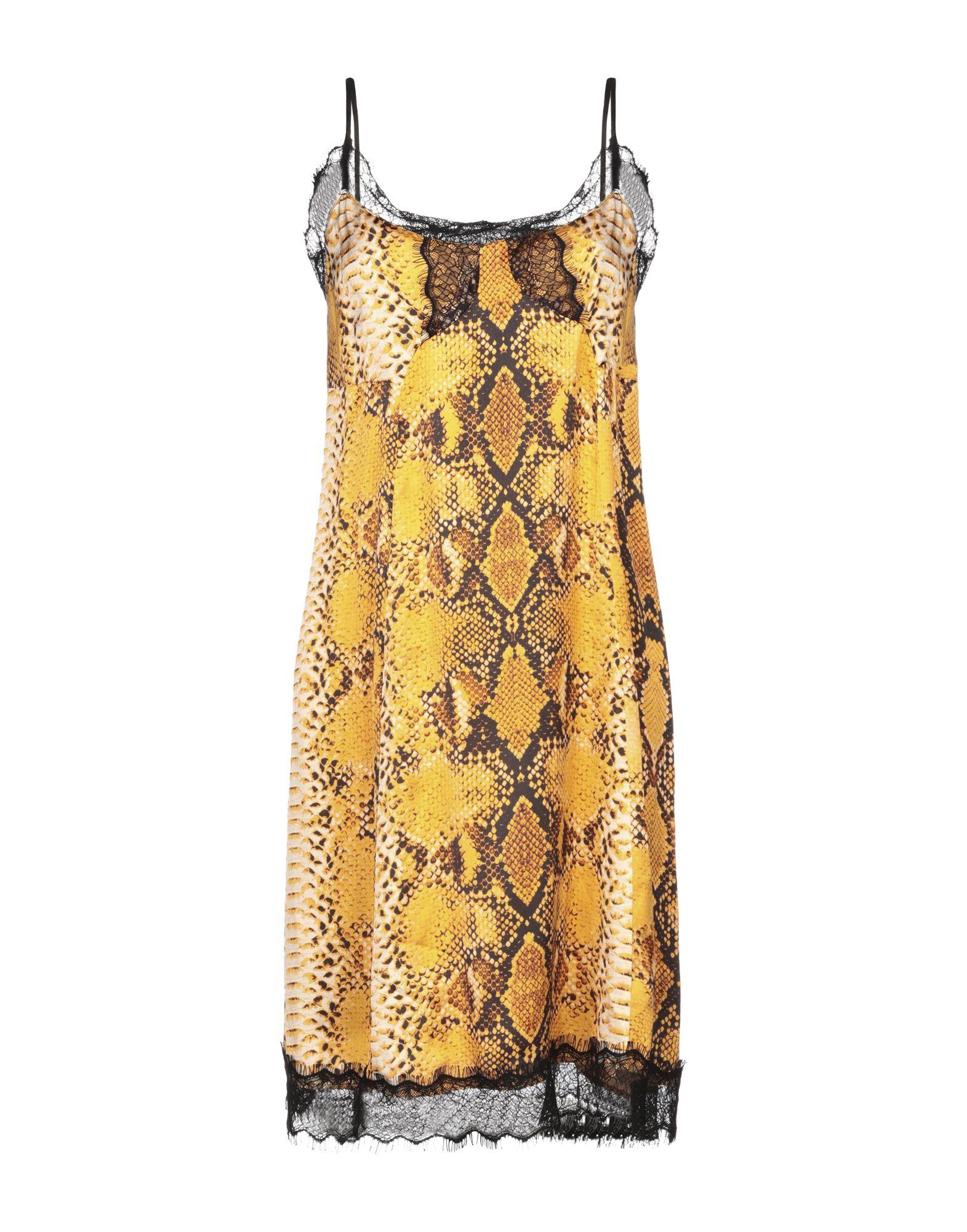 DIMORA Платье до колена