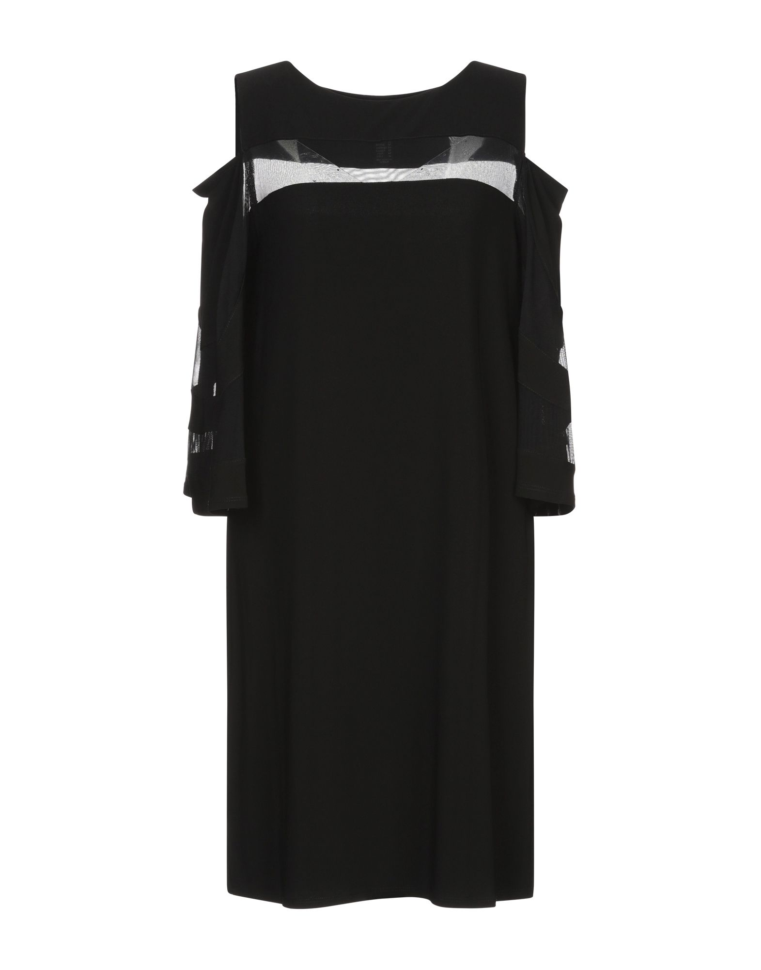 FRANK LYMAN Платье до колена