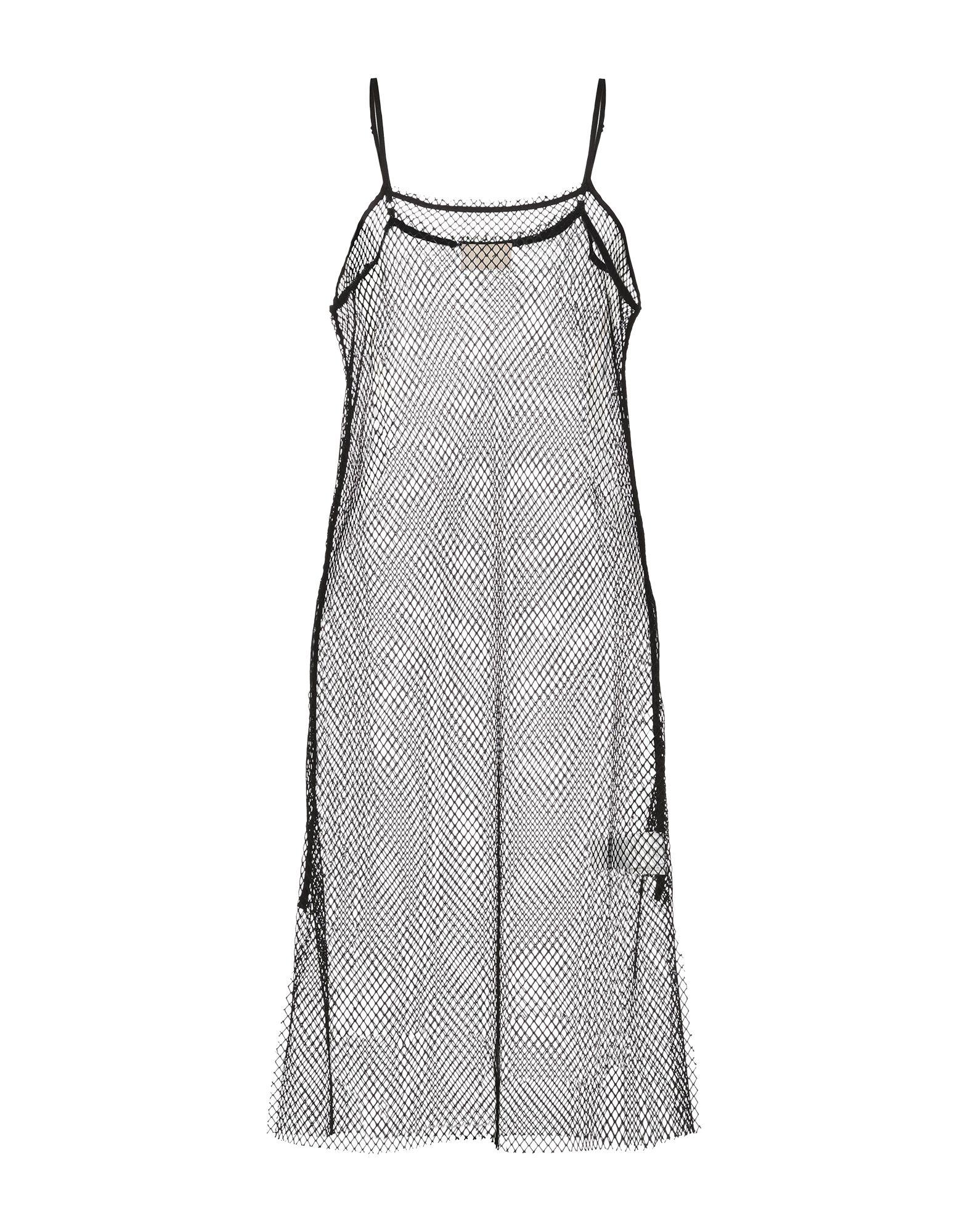 TOY G. Платье до колена