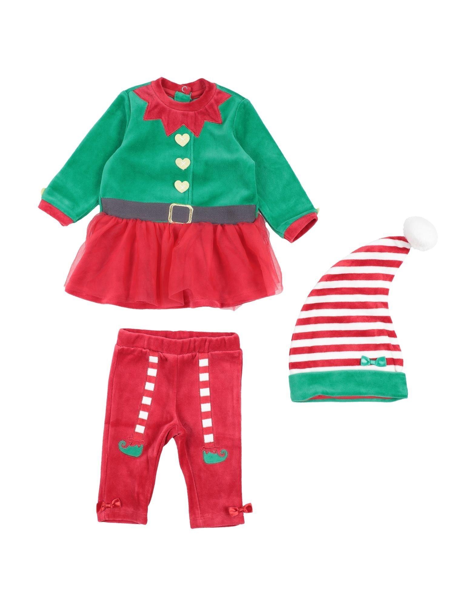 комплект шторы и тюль синель альянс плюс 1405 CHICCO Комплект для малыша
