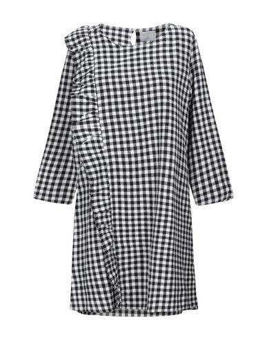 Короткое платье COMPANIA FANTASTICA