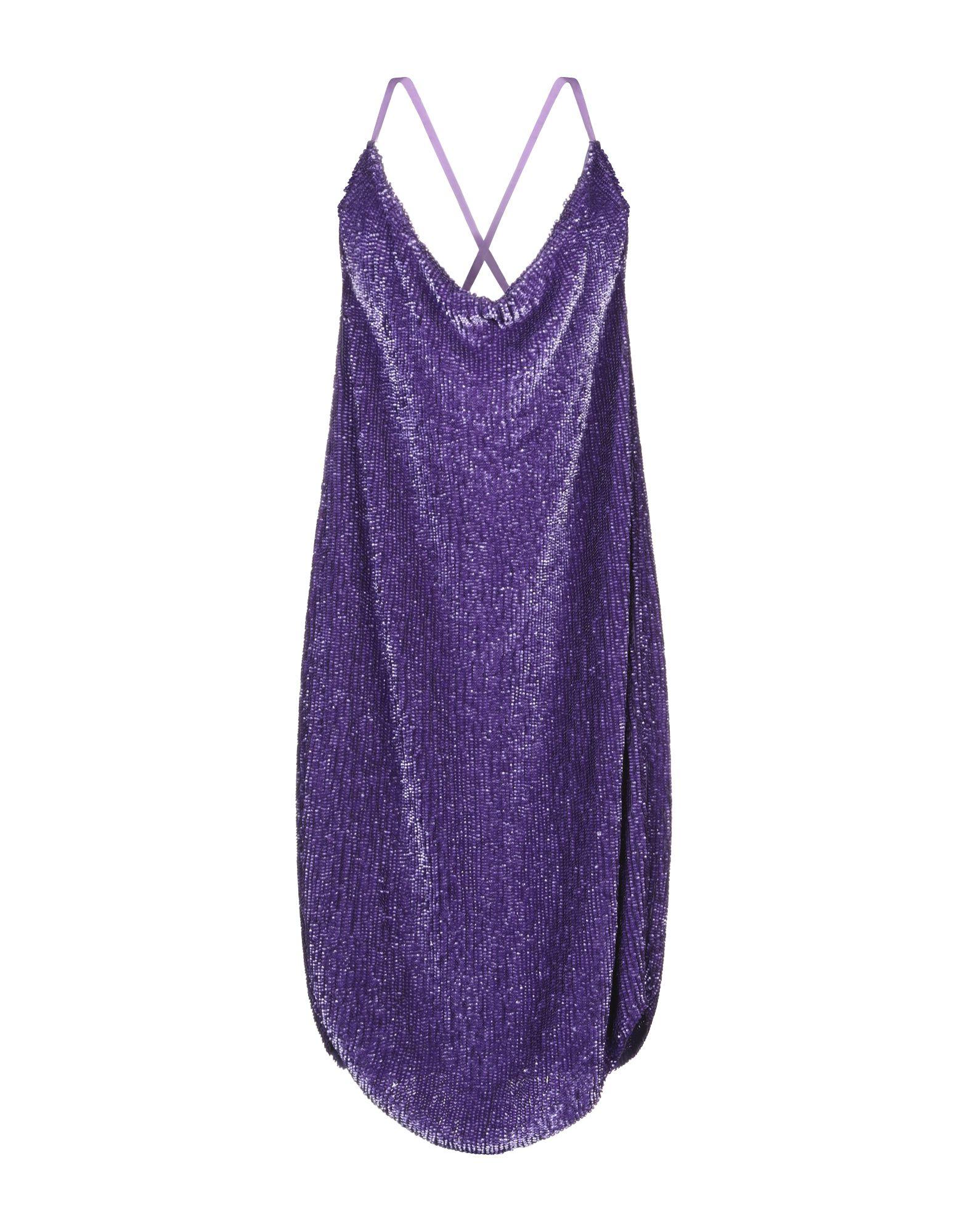 RETROFÊTE Платье до колена